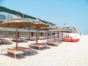 Spiaggia06