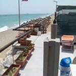 Spiaggia14