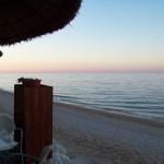 Spiaggia15