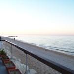 Spiaggia16
